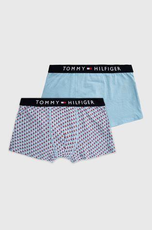 Tommy Hilfiger - Детски боксерки (2 чифта)