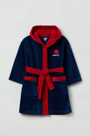 OVS - Детски халат
