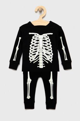 GAP - Gyerek pamut pizsama