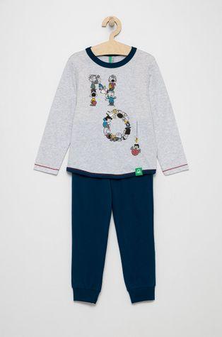 United Colors of Benetton - Детска пижама