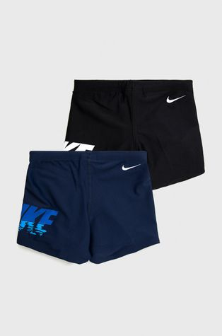 Nike Kids - Детские плавки