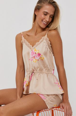 Vero Moda - Pizsama