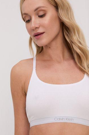 Calvin Klein Underwear - Biustonosz sportowy