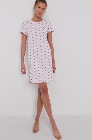 Calvin Klein Underwear - Koszula nocna