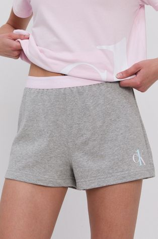 Calvin Klein Underwear - Szorty piżamowe