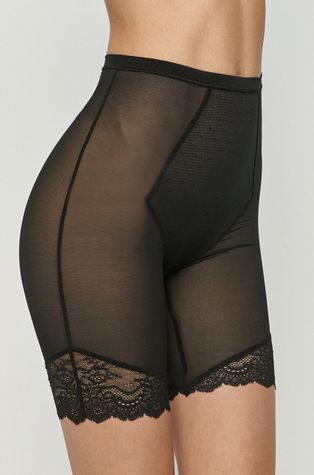 Spanx - Моделюючі шорти Spotlight On Lace