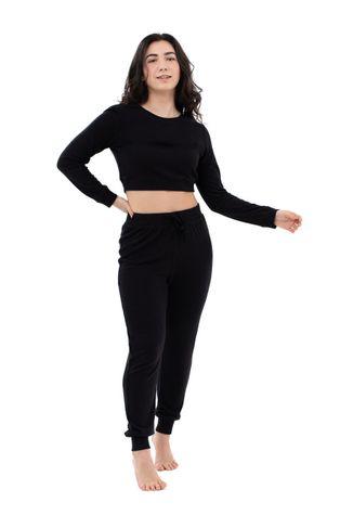 Dorina - Παντελόνι πιτζάμας