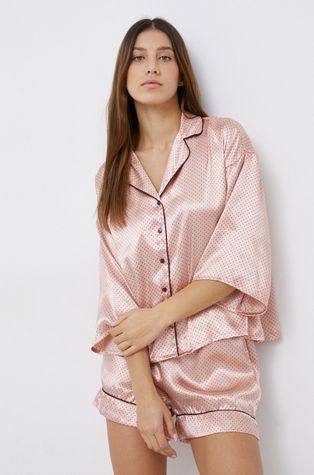 Vero Moda - Piżama