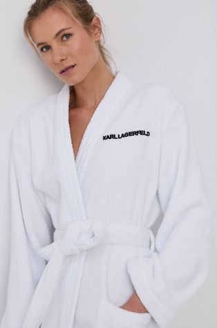 Karl Lagerfeld - Халат