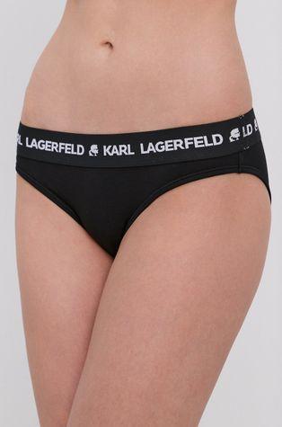 Karl Lagerfeld - Трусы
