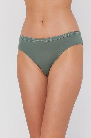 Emporio Armani Underwear - Figi