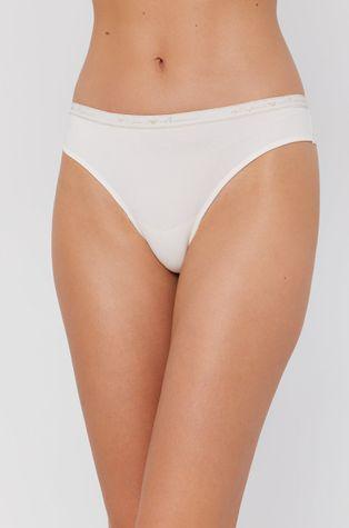 Emporio Armani Underwear - Brazyliany