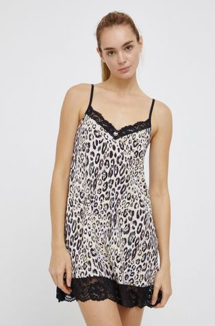 Emporio Armani Underwear - Ночная рубашка
