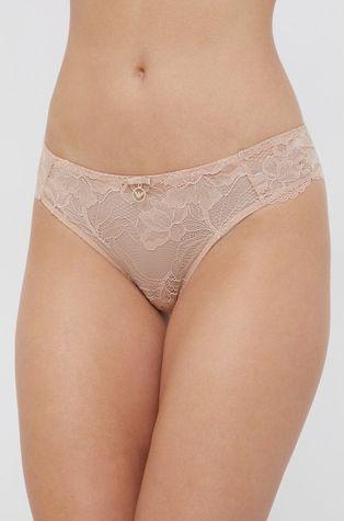 Emporio Armani Underwear - Бикини тип бразилиана