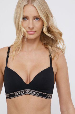 Emporio Armani Underwear - Сутиен