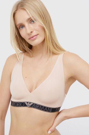 Emporio Armani Underwear - Бюстгальтер