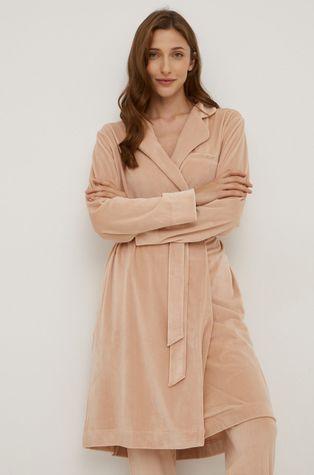 Emporio Armani Underwear - Халат