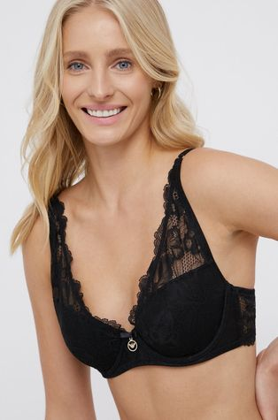 Emporio Armani Underwear - Σουτιέν