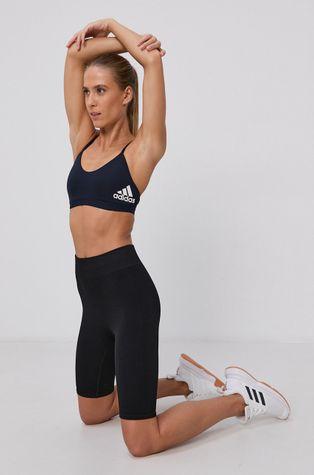 adidas Performance - Biustonosz sportowy
