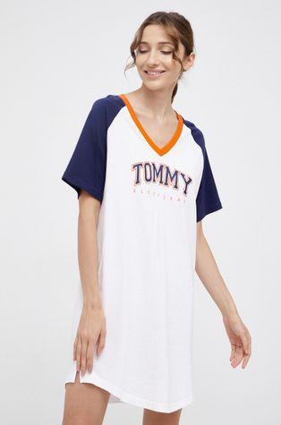Tommy Hilfiger - Νυχτερινή μπλούζα