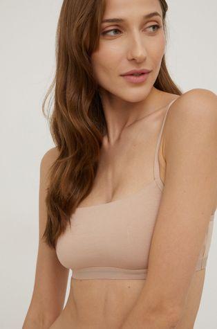 Calvin Klein Underwear - Biustonosz CK One (2-pack)