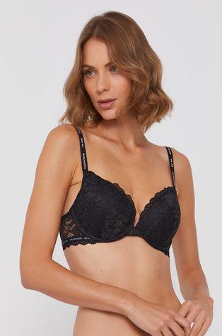 Calvin Klein Underwear - Biustonosz modelujący