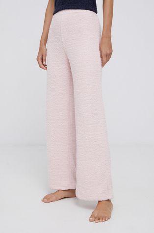 Calvin Klein Underwear - Παντελόνι πιτζάμας CK One