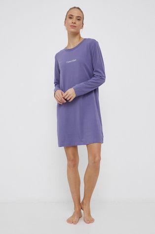 Calvin Klein Underwear - Νυχτικό