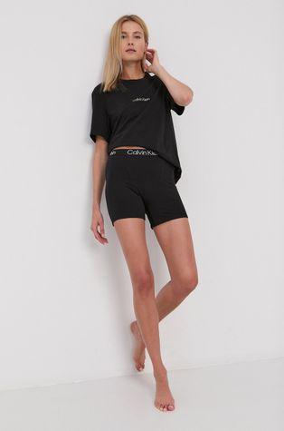 Calvin Klein Underwear - Pizsama