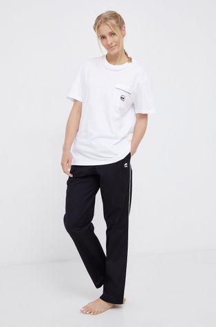 Karl Lagerfeld - Pyžamo