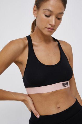 Moschino Underwear - Podprsenka