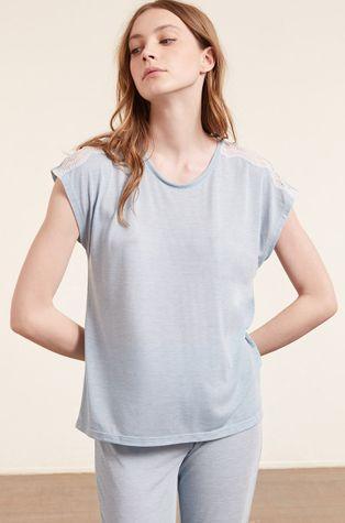 Etam - T-shirt piżamowy WARM DAY