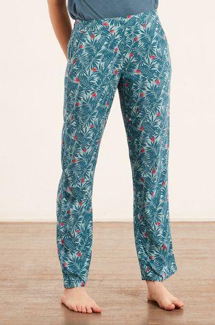 Etam - Spodnie piżamowe BRENDY