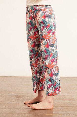 Etam - Spodnie piżamowe