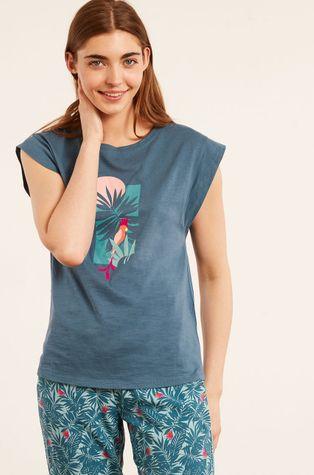 Etam - Pyžamové tričko Blaise