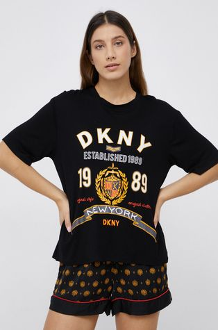 Dkny - Πιτζάμα
