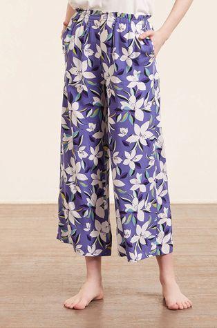 Etam - Spodnie piżamowe ELIE
