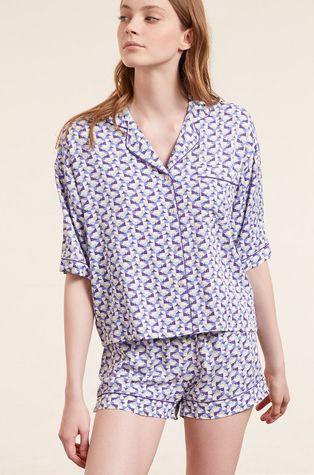 Etam - Koszula piżamowa EDEL