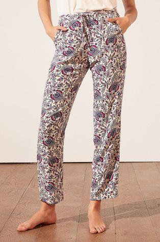 Etam - Spodnie piżamowe Bahri
