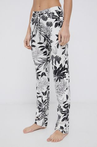 Etam - Παντελόνι πιτζάμας New Sali