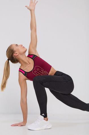 New Balance - Biustonosz sportowy
