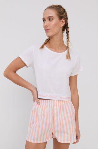 Brave Soul - Komplet piżamowy