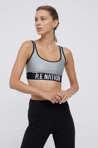 P.E Nation - Športová podprsenka