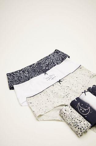 women´secret - Kalhotky (7-Pack)