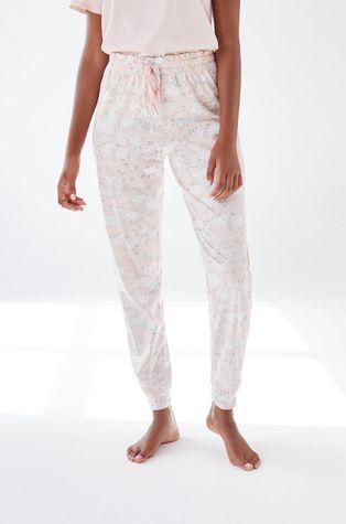 women´secret - Pyžamové kalhoty