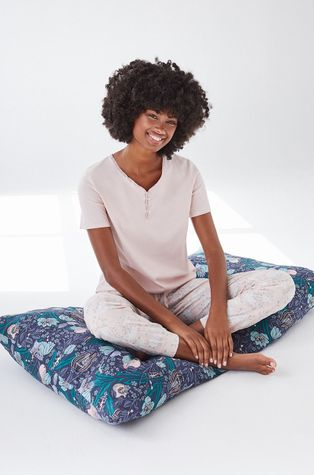 women´secret - T-shirt piżamowy