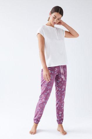 women´secret - Pyžamové tričko