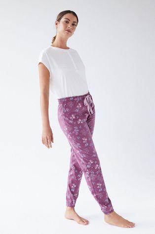 women´secret - Spodnie piżamowe