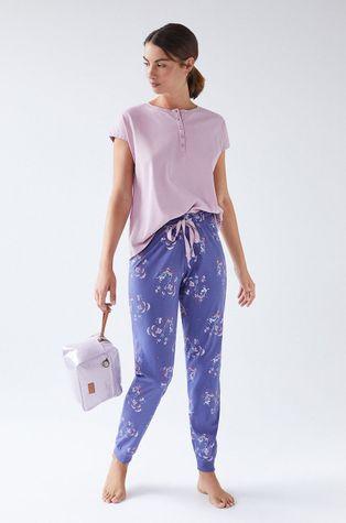 women´secret - Піжамні штани