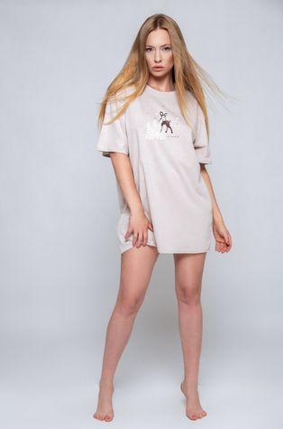 Sensis - Ночная рубашка Deer